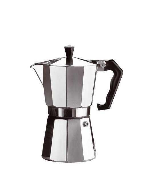 Gat Mimi 1 személyes kerámia kotyogós kávéfőző (1075DEC)