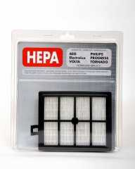 Hepa filter H12, Aeg, Electrolux, Philips, 121212